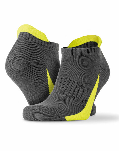 Photo of S293X Spiro 3-Pack Mixed Sneaker Sport Sock