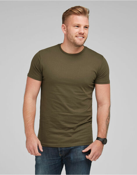 Photo of SGTEE SG Mens Perfect Print Tee