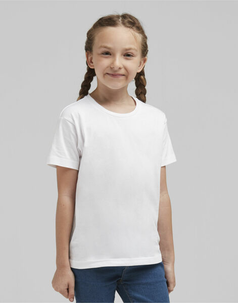 Photo of SGTEEK SG Kids Perfect Print Tee