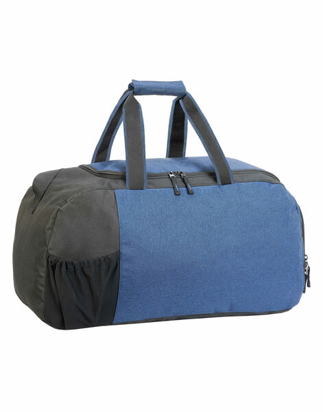 Photo of SH1590 Shugon Marathon Sports Holdall