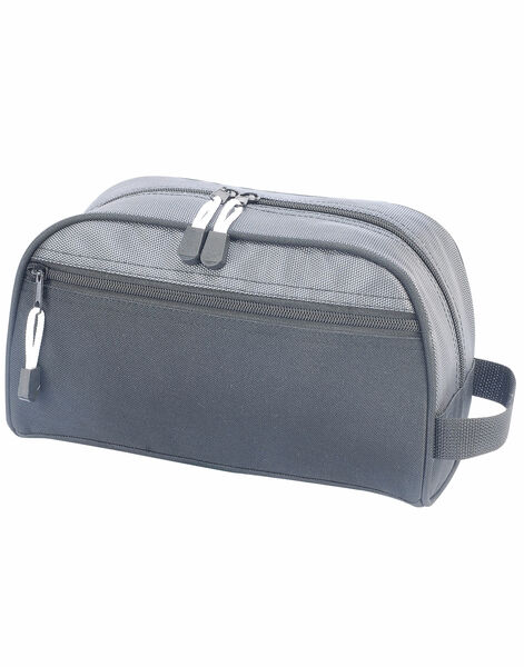 Photo of SH4450 Bilbao Toiletry Bag