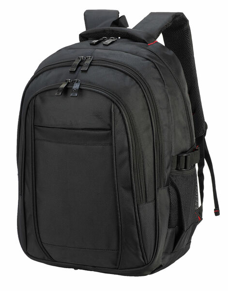 Photo of SH5811 Shugon Stuttgart Laptop Backpack