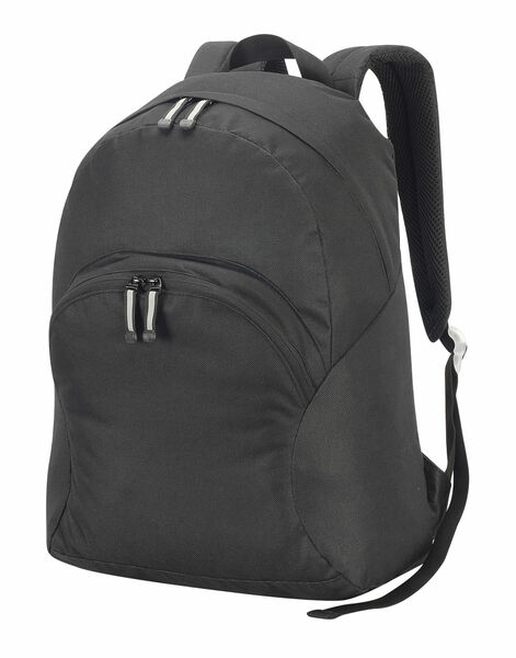 Photo of SH7667 Milan Backpack