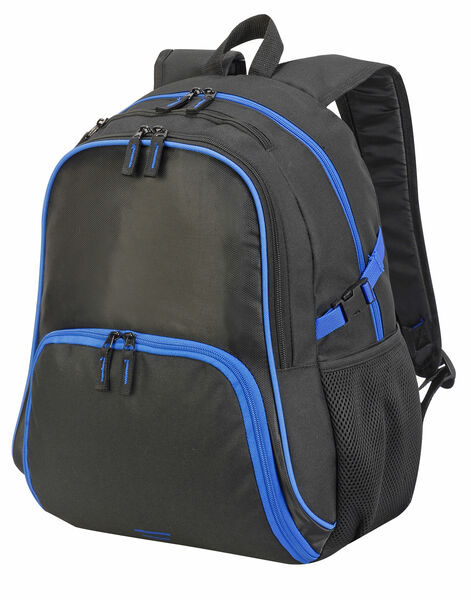 Photo of SH7699 Shugon Kyoto Ultimate Backpack