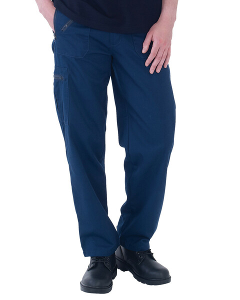 Photo of UCC245ATL Workwear Action Trouser (Long)