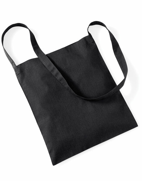 Photo of W107 Sling Tote