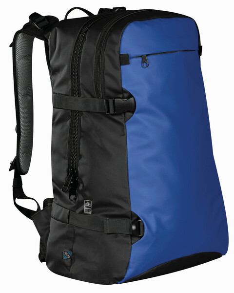 Photo of WBP-4 Stormtech Waterproof Backpack