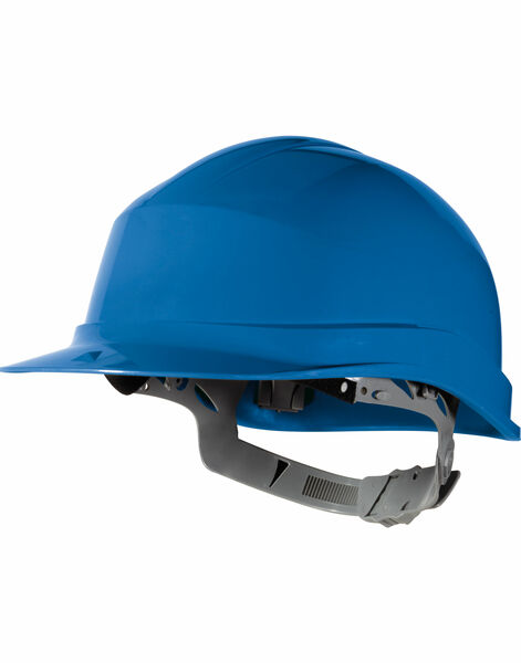 Photo of ZIRCON Zircon Hard Hat