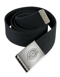 photo of Canvas Belt - BE500