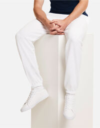 photo of Elasticated Jog Pants - 64026