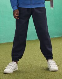 photo of Children's Jog Pant - 64051