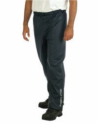 photo of Voss Waterproof Trouser - 70480
