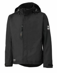 photo of Helly Hansen Manchester Shell Jacke... - 71043