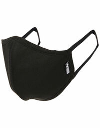 photo of Helly Hansen Lifa Fabric Face Mask ... - 79588