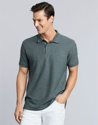 photo of Gildan Premium Cotton Adult Sport S... - 85800