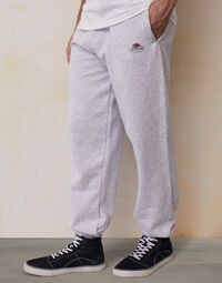photo of FOTL Vintage Jog Pants (Sml Logo) - 14026U