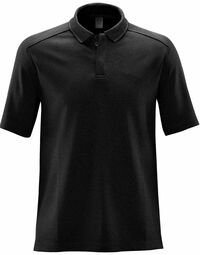 photo of Stormtech Mens Endurance HD Polo - GPX-5