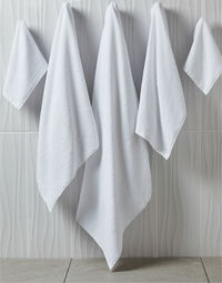 photo of Towels By Jassz Ebro Face Cloth - T04000