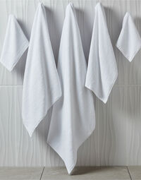 photo of Towels By Jassz Ebro Hand Towel - T04002