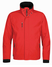 photo of Stormtech Men's Avalanche Jacket - AXF-1