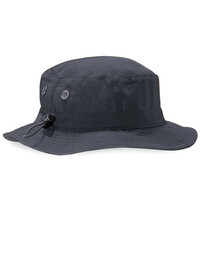 photo of Beechfield Cargo Bucket Hat - B88