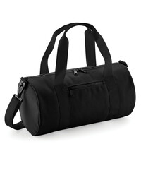 photo of Bagbase Mini Barrel Bag - BG140S