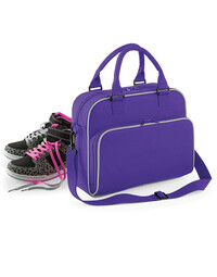 photo of Bagbase Compact Dance Bag - BG145