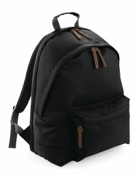 photo of Bagbase Campus Laptop Backpack - BG265