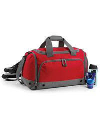 photo of Bagbase Athleisure Holdall - BG544