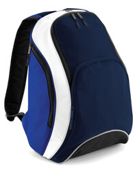 photo of Bagbase Teamwear Backpack - BG571
