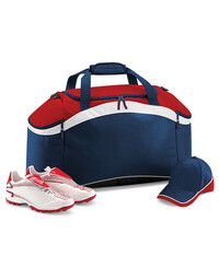 photo of Bagbase Teamwear Holdall - BG572
