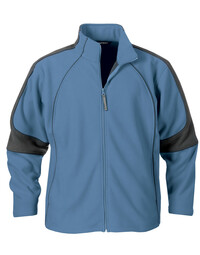 photo of Eclipse Bonded Fleece Jacket - BMF-1