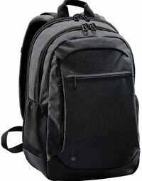 photo of Stormtech Trinity Access Pack - BPX-3
