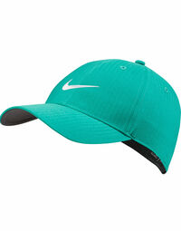 photo of Nike L91 Tech Cap - BV1076