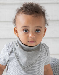 photo of Babybugz Bandana Bib - BZ23