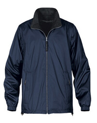 photo of Fleet Convertible Jacket - CMX-1