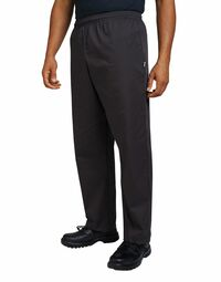 photo of Dennys Budget AFD Trousers - DC15