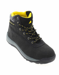 photo of Delta Plus Nubuck Leather Hiker Boo... - DELTA-LH842SM