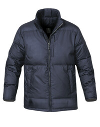 photo of Peak Down Jacket - DF-2