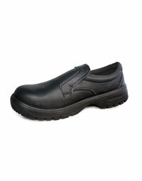 photo of Dennys Slip-On Shoe - DK40