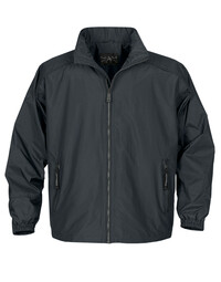 photo of Horizon Shell Jacket - ESX-2