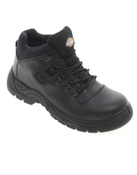 photo of Fury Super Safety Hiker Boot - FA23380A