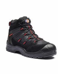 photo of Dickies Everyday Safety Boot - FA247B