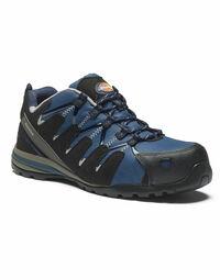 photo of Dickies Tiber Safety Trainer - FC23530