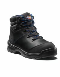 photo of Dickies Cameron Work Boot - FC9535