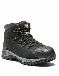 photo of Medway Super Safety S3 Boot - FD23310