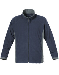 photo of Microfleece Jacket - GRF-2R