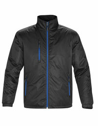 photo of Stormtech Mens Axis Jacket - GSX-2