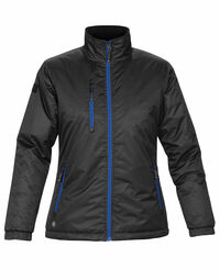 photo of Stormtech Ladies Axis Jacket - GSX-2W