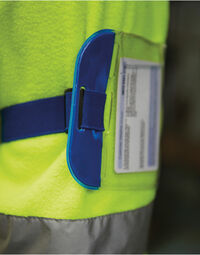 photo of ID Armbands - ID03